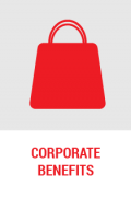 Corporate Benefits